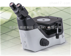 NIKON尼康倒置金相显微镜MA100N