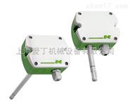 奥地利E+E传感器原装进口,上海特价