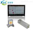 管棒激光直线度测量仪XCN-05生产厂家