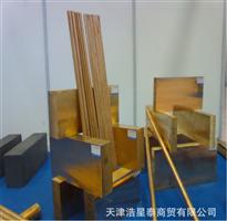 天津黄铜排价格,黄铜排生产厂家