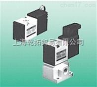 SSD2-25-50-N喜开理耐腐蚀电磁阀资料,概述CKD耐腐蚀电磁阀