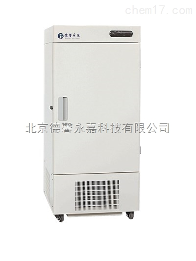-60度冰箱实验室用低温设备
