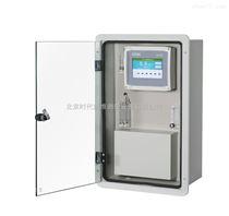 TP108型联氨监测仪