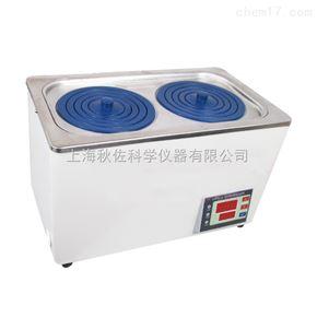 秋佐科技水浴锅-HH-1单孔(一体成型)