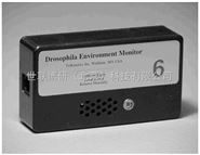TriKinetics果蝇环境监视器,Drosophila Environment Monitor