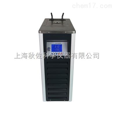 新型低温冷却液循环泵