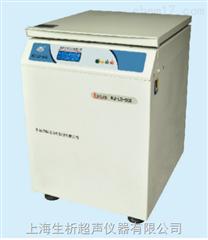 RJ-LD-50G低速立式大容量离心机