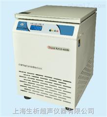 RJ-LD-4000B低速大容量冷冻离心机
