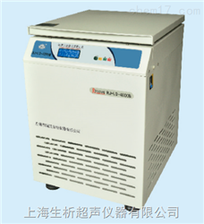 RJ-LD-4000B低速大容量冷凍離心機