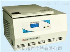 RJ-TDL-4MR低速台式冷冻离心机