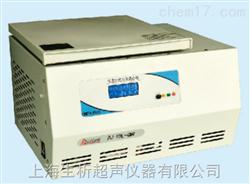 RJ-TDL-4MR低速臺式冷凍離心機