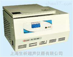 RJ-TDL-5AR低速台式冷冻离心机