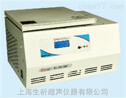RJ-TDL-5AR低速臺式冷凍離心機