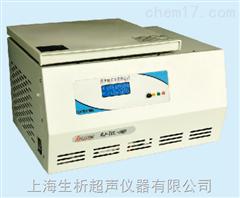 RJ-TDL-6MR低速台式冷冻离心机