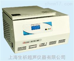 RJ-TDL-6MR低速臺式冷凍離心機