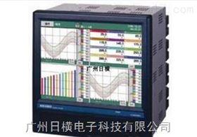 KR3000KR3120KR3000KR3120 N0AKR3140千野CHINO记录仪