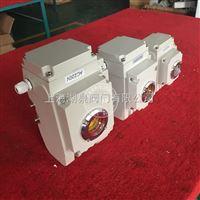 EOA精小型电动执行器价格