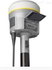 天宝RTK Trimble R10 GNSS接收机