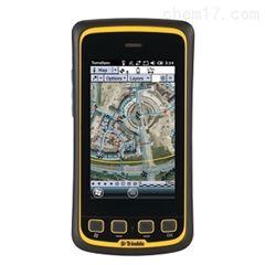 Trimble天宝 Juno5 手持GPS接收机