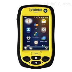 Trimble天宝 JUNO3B 手持GPS接收机