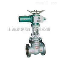 Z941H矿用电动闸阀