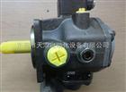 REXROTH叶片泵型号规格