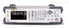 RIGOL DSG3120 射頻信號源 12GHz