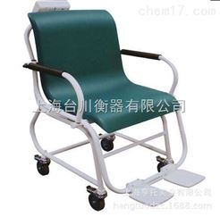 防腐蝕電子秤 坐椅秤維修 輪椅稱*