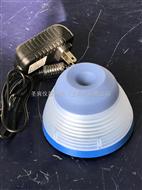 SBI-30尝试室旋涡混匀器现货特价|小型旋涡混匀器厂家