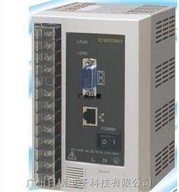 KR5100-000记录仪KR5100-000 KR5200-000千野CHINO