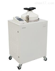 新华医疗LMQ.C系列全自动高压蒸汽灭菌器