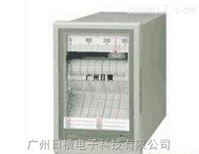 ES610-1D记录仪ES610-01 ES610-02 ES610-03千野