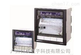 KR2160-NOAKR2120-NOA千野CHINO无纸记录仪