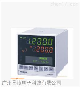 DB63Z30000-00ADB63Z50000-00A DB63Z60000-00A千野调节仪