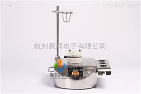 新疆智能集菌仪ZW-2008批发销售