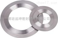 dn80石墨齒型複合墊 金屬齒型組合墊 齒型墊廠家直銷