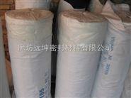 隔膜布 电解石棉布 优质隔膜布批发价格