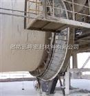 电厂磨煤机专用密封垫 耐磨垫片