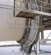 2000電廠專用耐磨磨煤機墊片廠家直銷