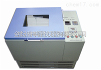 厂家定制LHZ-111全温生物摇chuang