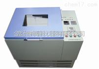 LHZ-111落地式全温摇床厂家定制