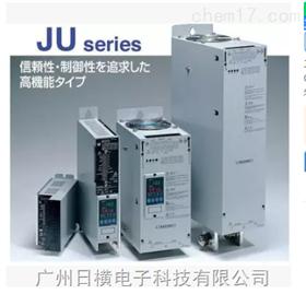JU20010WN000调节器JU20010WN000 JU20010WA000千野CHINO