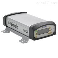 Trimble NetR9 参考站接收机
