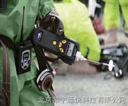 PGM7340  VOC气体检测仪