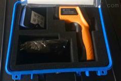 SC-BZ手持式标识标志逆反射系数检测仪