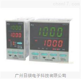 CP3505000N-00A调节器CP3705000N-00A千野CHINO