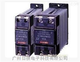 JZ1210-S0调节器JZ1220-S0 JZ1240-S0千野CHINO