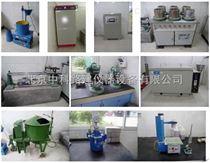 工地试验室仪器