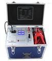 JYR(05C)直流电阻测试仪