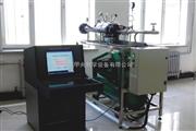 JY-PESCED-1 型过程装备安全综合实验装置
